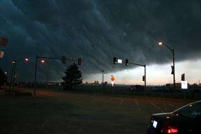 tornado sirens near me