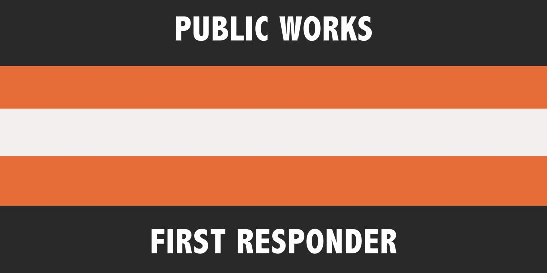 public-works-first-responder-logo