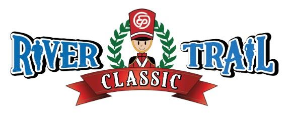 Logo of the Folepi River Trail Classic